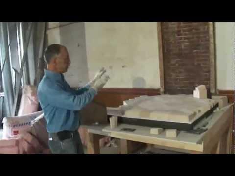 Palian Indoor Pizza Oven