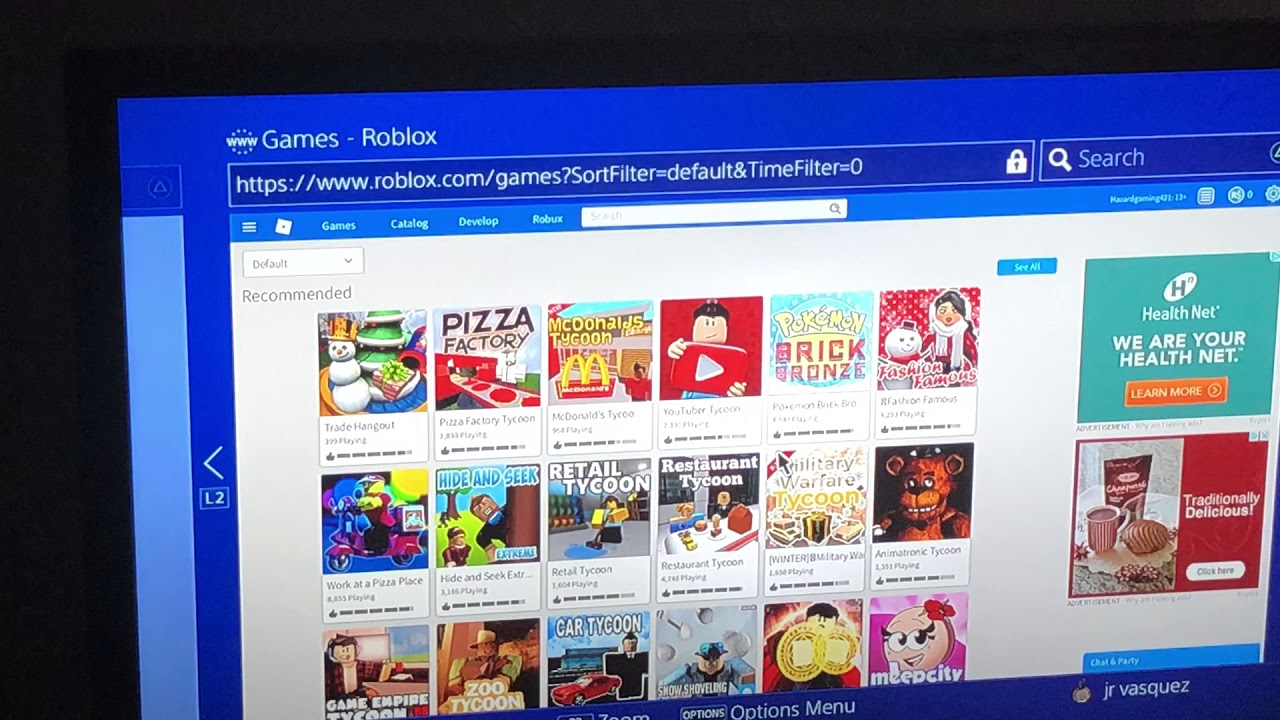 Roblox Ps4 Cheats How To Download Roblox On Ps4 Working 2018 Youtube