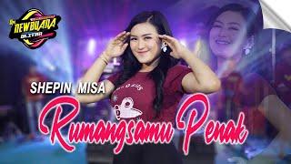 Shepin Misa - Rumang Samu Penak - New Buana \x5bOFFICIAL\x5d