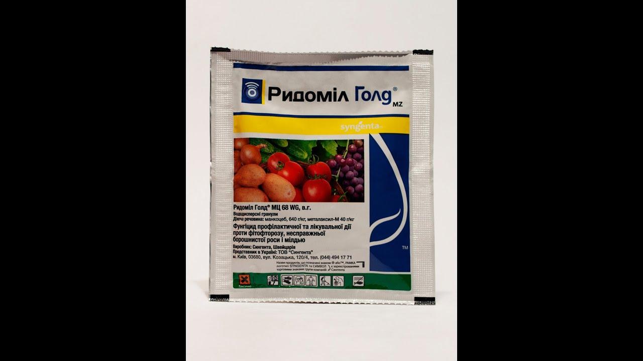 Обладая сосудосуживающим действием, препарат б-190 оказывает влияние на всасываемость лекарств. Он в несколько раз удлиняет анестезию,
