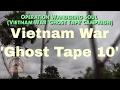 Vietnam War Ghost Audio Tape Used In PSYOPS Wandering Soul mp3