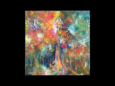 Клип Jami Sieber - Tree of Love