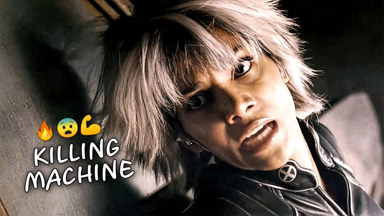 Logan 🔥 Killing Machine | Boys Attitude Status | Hollywood Whatsapp Status | Bao Rami Status