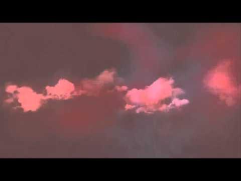 "ISIS - False Light ""Oceanic"" Video"