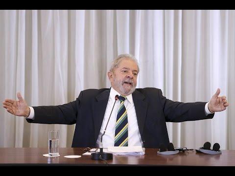 MENTE ABERTA - Entenda o que é o Foro de São Paulo e como ele atua na América Latina