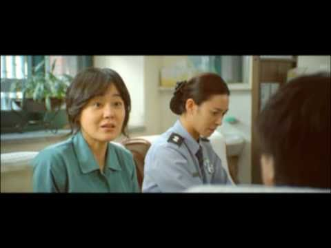 Korean Movie 하모니 (Harmony. 2010)