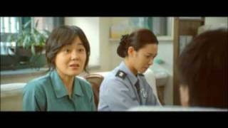 Video Korean Movie 하모니 (Harmony. 2010) Trailer download MP3, 3GP, MP4, WEBM, AVI, FLV April 2018
