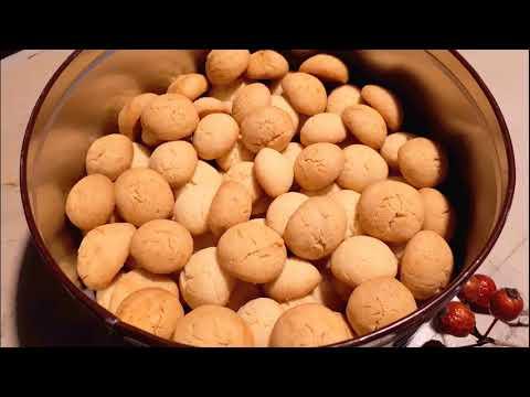 💛-que-faire-avec-des-jaunes-d'œufs-:-des-biscuits-sablés-!