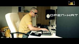 Beat Making Video Ep.10 Swiss Boy M...