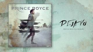 shakira y prince royce deja vu