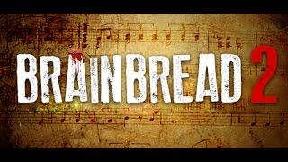 BrainBread 2 - Gameplay/first impressions