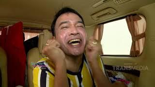 Download Video BROWNIS - Igun Doyan Banget Minum Jamu (9/3/19) Part 1 MP3 3GP MP4