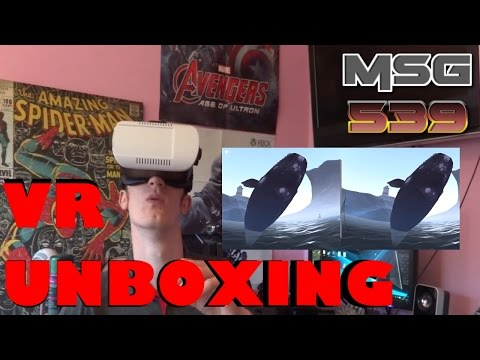who-needs-playstation-vr---itek-3d-vr-goggles-unboxing-(vr-for-ios-and-android)