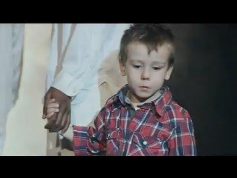 Детское питание - Детское питание на готовим детям . ру