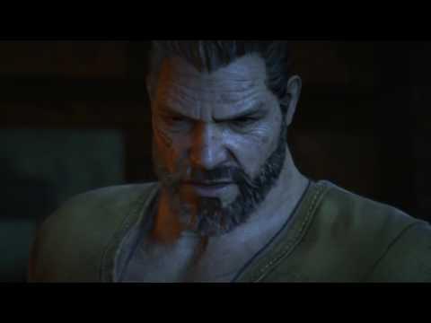 Gears of War 4 - Review