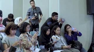 Erwin Gutawa Music School Resmi Dibuka!