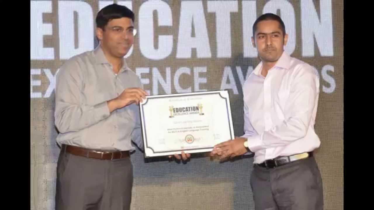 PTE Class in Maninagar Ahmedabad | IELTS Class in Ahmedabad, IELTS