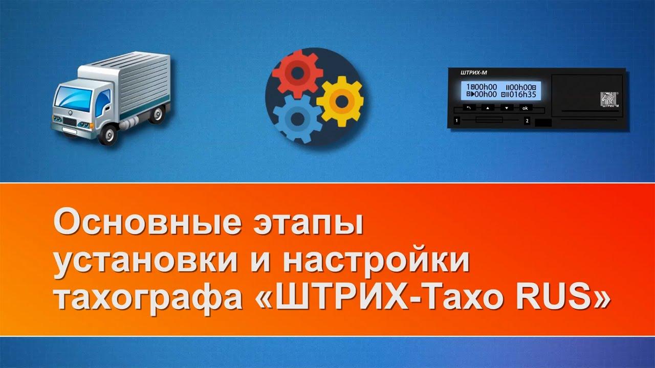 Частные объявления о продаже маз 6430 в беларуси. Купить или продать маз 6430 на автомалиновке.