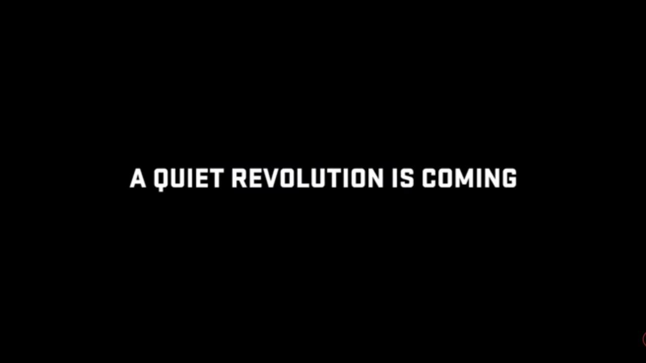 Hummer (EV) Superbowl Commercial (2020) - YouTube