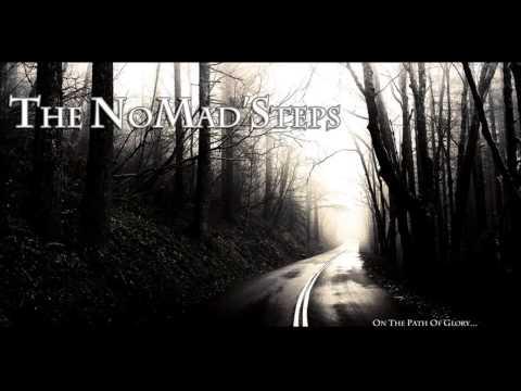 The NoMad'Steps-It's On Me (2013)