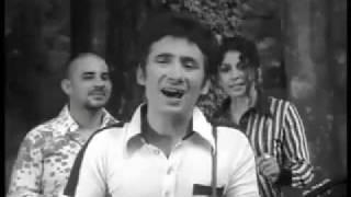 Tiromancino - La descrizione di un attimo