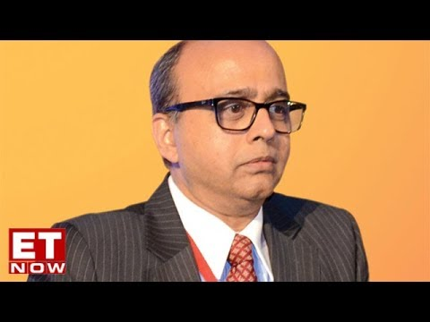 S. Subramanian Speaks On The Auto Stocks In 2018