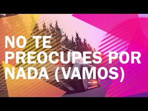 Madcon (feat. Ray Dalton) - Don't Worry Letra En Español