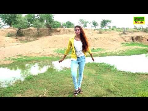 राजा छोड़गो अकेली//Muskan Ka Super Dance//dj Rasiya Singer Balli Bhalpur