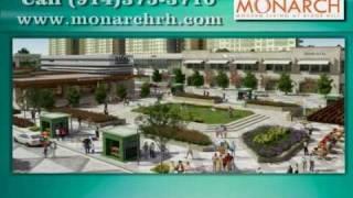 Condos Yonkers New York Monarch