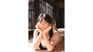 アイドルグループ「AKB48」の馬嘉伶(マ・チャリン)さんが、8日発売の...
