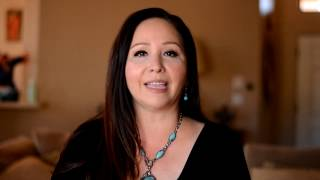 Adelita Grijalva for Pima County Supervisor