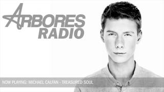 Arbores Radio Episode 019