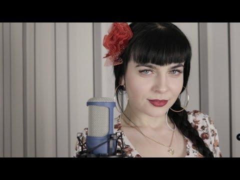 #2Маши - МАМА, Я ТАНЦУЮ (cover)