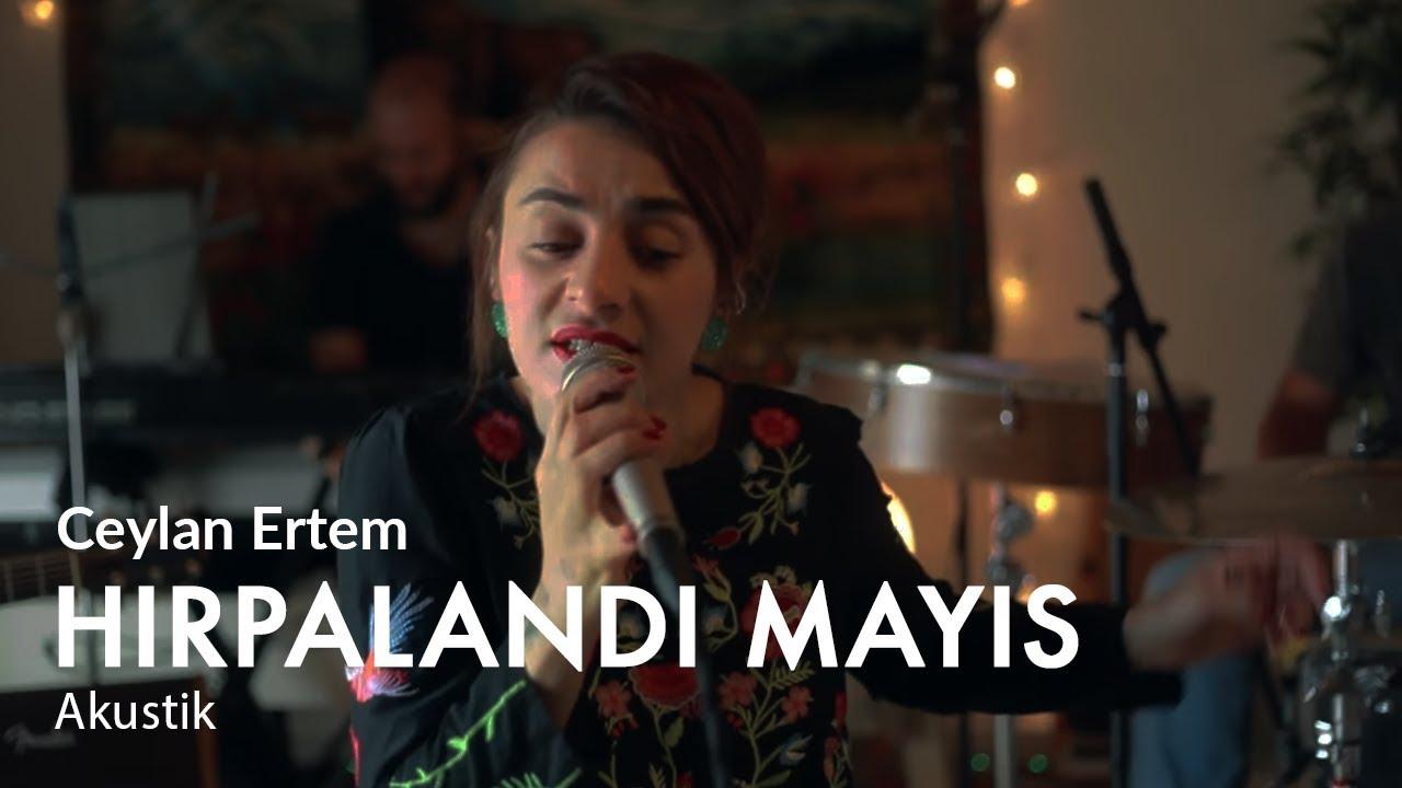 ceylan-ertem-hrpaland-mays-akustik-ceylan-ertem
