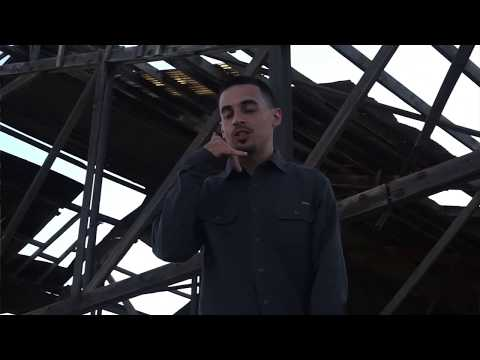 "RY G - ""You Wasn't There"" (Official Music Video) Shot By [@DirtyMoneyVisuals]"