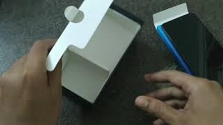 Zenfone max pro M2 unboxing | Mumbai tapori style | max pro M2 | asus pro m2 | 800 subscribers