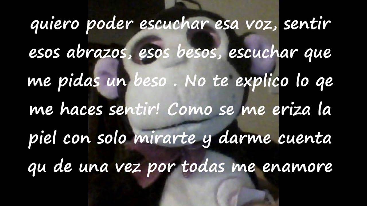 28 Meses Mi Amor: 297Felices Nueve Meses Mi Amor! TE AMO.