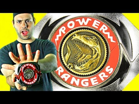 LEGACY MORPHER REVIEW! 20th Anniversary Edition