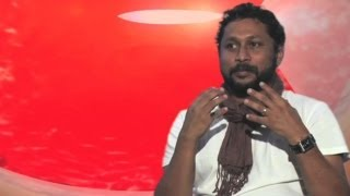 Director Shoojit Sircar loses his voice   Vicky Donor