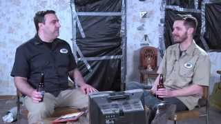 Jay Bauman's Jupiter Ascending review