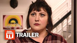Dietland S01E08 Preview | 'Rad Fatties' | Rotten Tomatoes TV