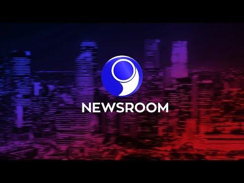「 PNA Newsroom 」 2019.01.16
