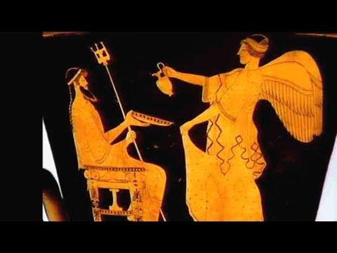 Greek Dark Age