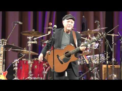 4 Phil Keaggy Adam s Apple Reunion Concert 071517
