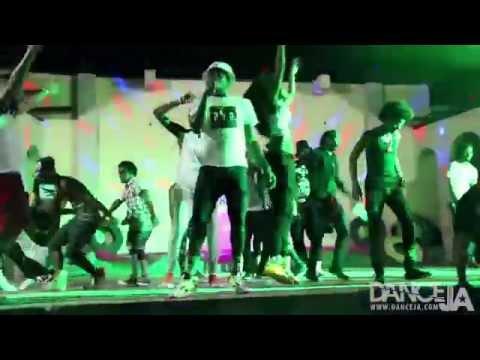 BEST DING DONG PERFORMANCE   100% DANCEHALL SHOWCASE   TALENT PREE   DANCEJA