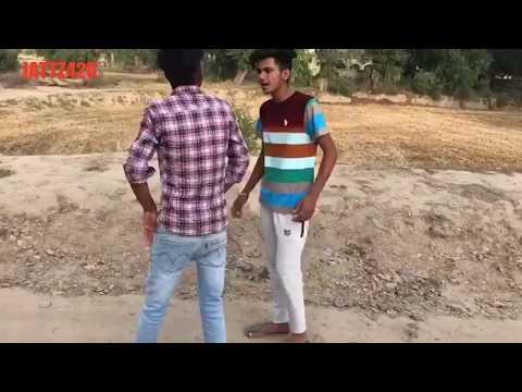 New punjabi videos |  Team 420 | Latest Punjabi Funny videos 2018 || Jattz 420