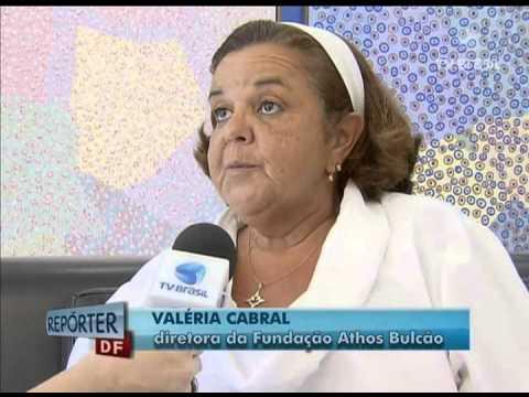 VT ATHOS BULCÃO -