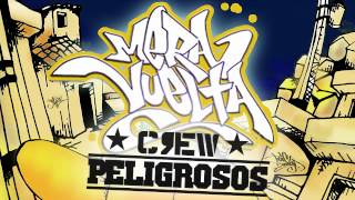 Watch Crew Peligrosos Mera Vuelta video