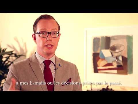 Suède - Daniel Forslung - Stockholm County Council (FR)