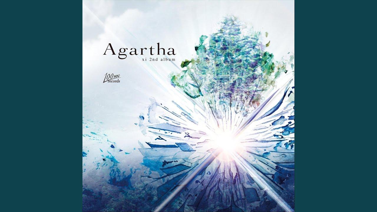 Download Agartha